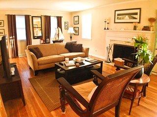 Dennis Massachusetts Vacation Rentals - Home