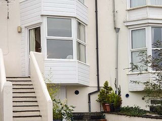 Ilfracombe England Vacation Rentals - Home