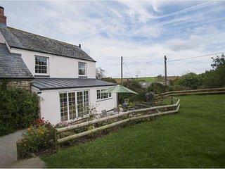 Malborough England Vacation Rentals - Home