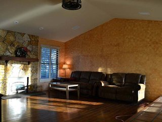 San Jose California Vacation Rentals - Home