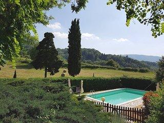 Santa Brigida Italy Vacation Rentals - Farmhouse / Barn