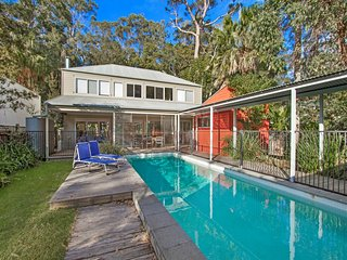 Kensington Australia Vacation Rentals - Home