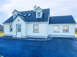 Lettermullan Ireland Vacation Rentals - Home
