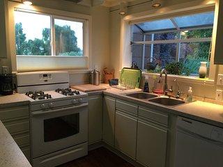 Petaluma California Vacation Rentals - Home