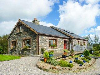 Foynes Ireland Vacation Rentals - Home