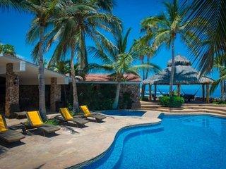 Los Cabos Mexico Vacation Rentals - Villa