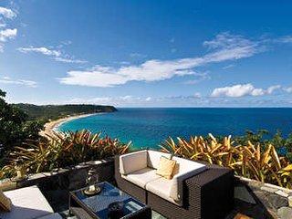 Saint Martin Saint Martin Vacation Rentals - Villa
