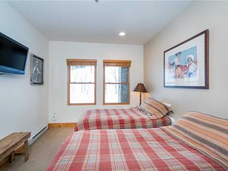 Mountain Village Colorado Vacation Rentals - Home