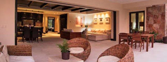 Punta de Mita Mexico Vacation Rentals - Apartment