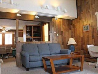 Bessemer Michigan Vacation Rentals - Home