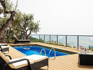 Nerano Italy Vacation Rentals - Home