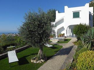 Anacapri Italy Vacation Rentals - Home