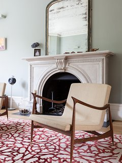 onefinestay - Holland Park III private home
