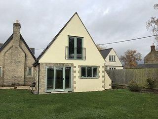 Stalbridge England Vacation Rentals - Home