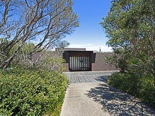 Saint Andrews Beach Australia Vacation Rentals - Home