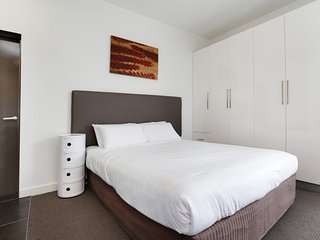 South Melbourne Australia Vacation Rentals - Apartment