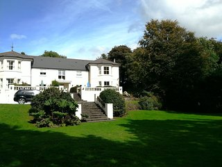 North Huish England Vacation Rentals - Home