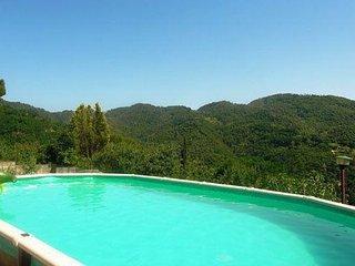 Molezzano Italy Vacation Rentals - Farmhouse / Barn