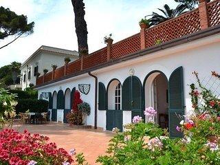 Vietri sul Mare Italy Vacation Rentals - Home