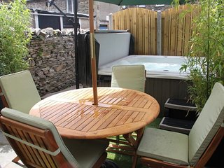 Windermere England Vacation Rentals - Cottage
