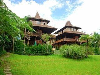 Buahan Indonesia Vacation Rentals - Villa