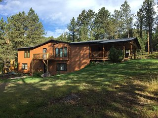 Deadwood South Dakota Vacation Rentals - Home