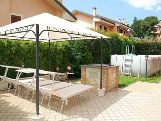 Trecastagni Italy Vacation Rentals - Home