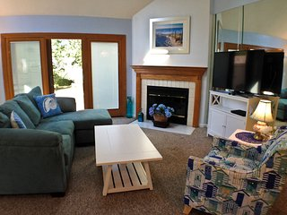 Brewster Massachusetts Vacation Rentals - Apartment
