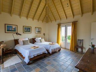 Garmouth Scotland Vacation Rentals - Villa