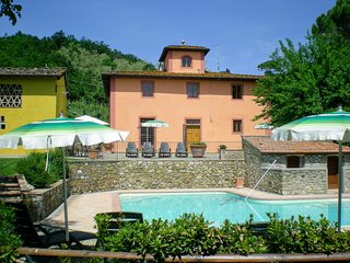 San Casciano in Val di Pesa Italy Vacation Rentals - Home