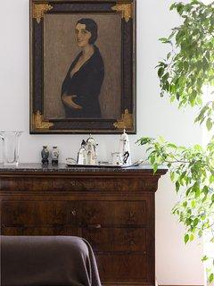 onefinestay - Via Domenico Cimarosa private home
