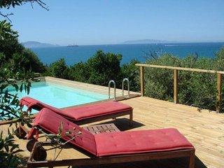 Talamone Italy Vacation Rentals - Home