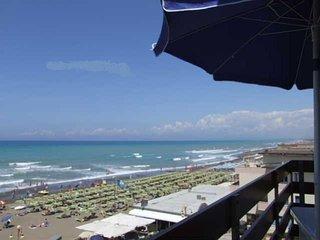 Castagneto Carducci Italy Vacation Rentals - Home
