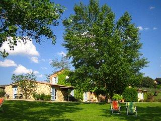 Pozzo di Mulazzo Italy Vacation Rentals - Home