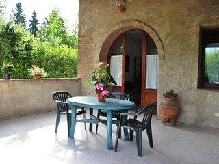 Prato Italy Vacation Rentals - Home