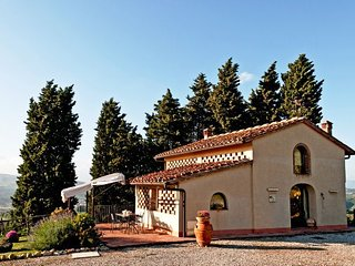 Montelupo Fiorentino Italy Vacation Rentals - Home