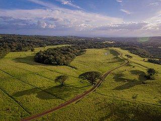 Guayabo Costa Rica Vacation Rentals - Home