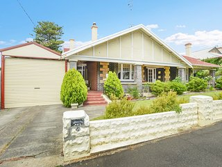 Victor Harbor Australia Vacation Rentals - Home