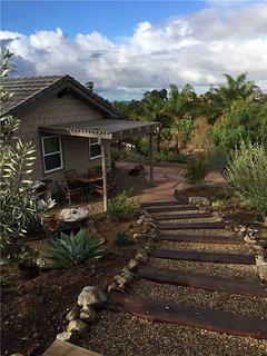 Vista California Vacation Rentals - Studio
