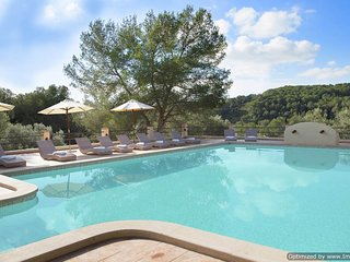 Cunit Spain Vacation Rentals - Home