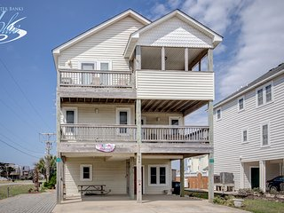 Kill Devil Hills North Carolina Vacation Rentals - Home
