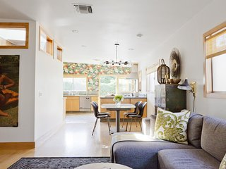 Marina del Rey California Vacation Rentals - Home