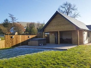 Rhayader Wales Vacation Rentals - Home