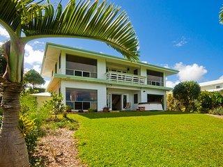Hilo Hawaii Vacation Rentals - Home