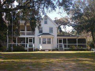 Murrells Inlet South Carolina Vacation Rentals - Home