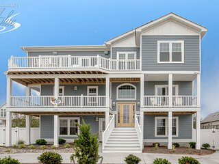 Virginia Beach Virginia Vacation Rentals - Home