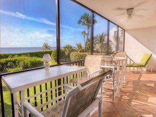 Captiva Island Florida Vacation Rentals - Apartment