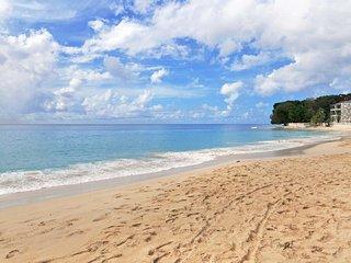Saint James Barbados Vacation Rentals - Apartment