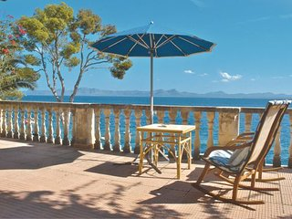 Puerto de Alcudia Spain Vacation Rentals - Villa