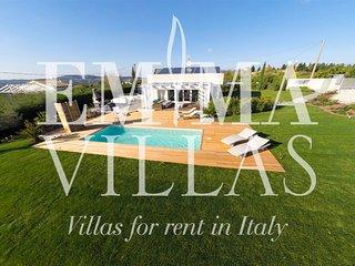 Rimini Italy Vacation Rentals - Villa